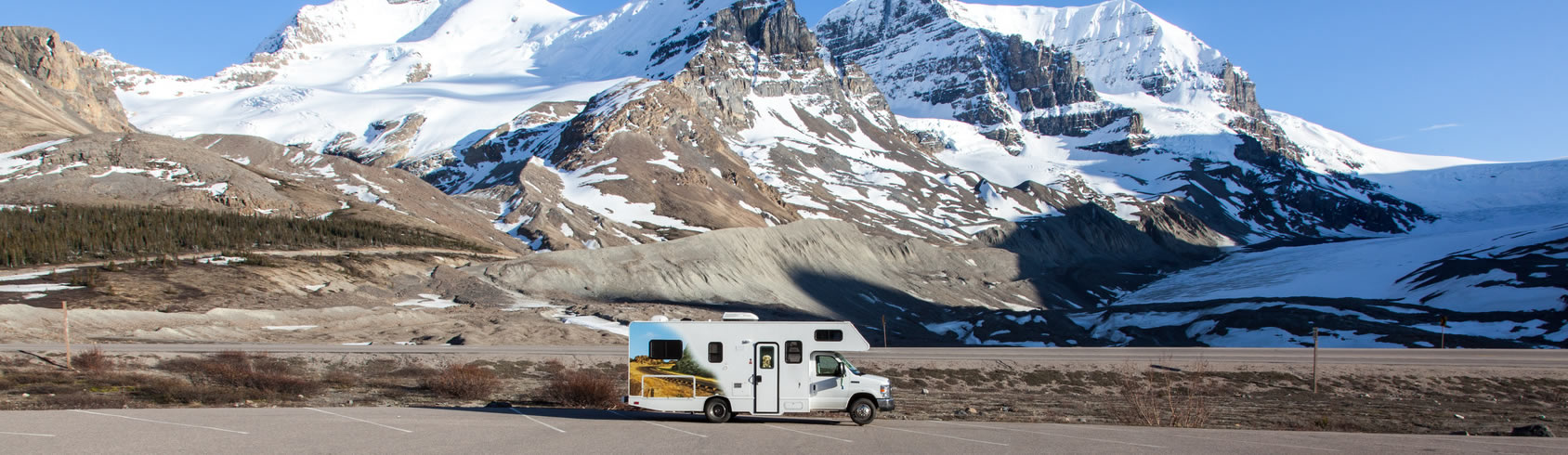 wohnmobil usa mieten wohnmobil kanada wohnmobil reisen. Black Bedroom Furniture Sets. Home Design Ideas